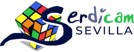 Serdicam Logo